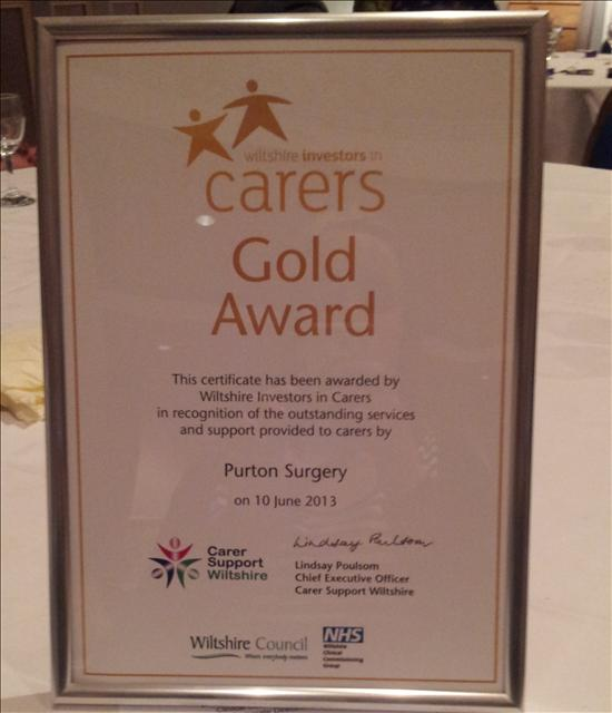 Carers_Award_Evening2.jpg